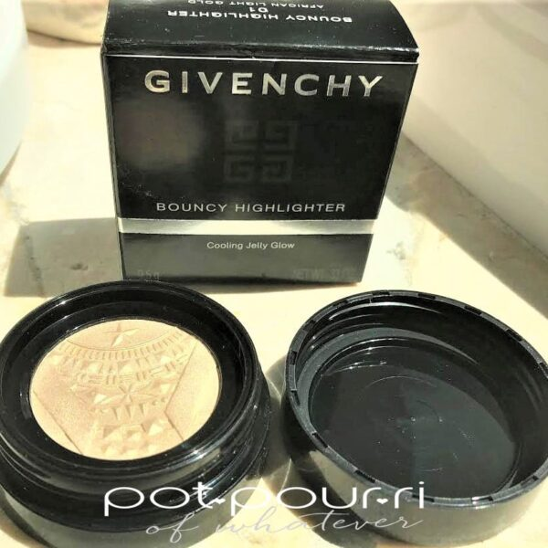 GIVENCHY-NEW-SUMMER-2018-HIGHLIGHTER-BOUNCY-HIGHLIGHTER-PACKAGING