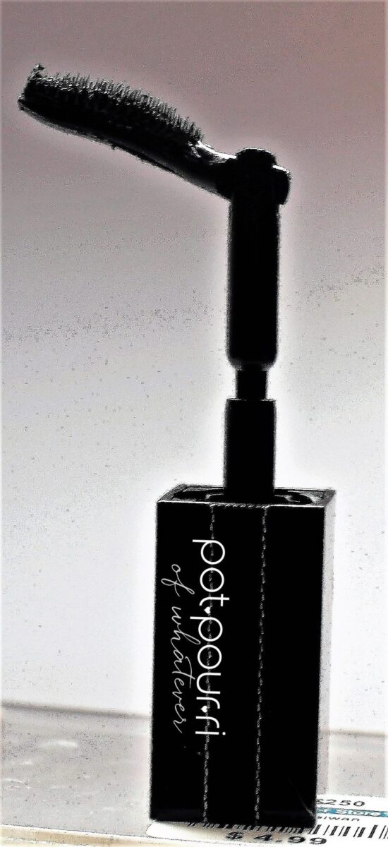 Givenchy-bendlable-wand-applicator-mascara-wand