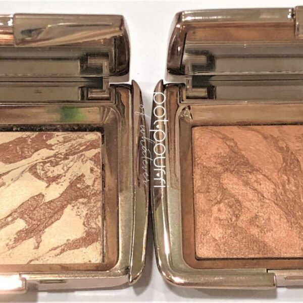 HOURGLASS-MINI-TRAVLE-AMBIENT-LIGHT-BRONZERS
