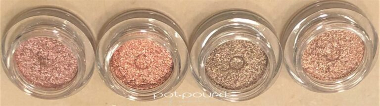 HOURGLASS-SCATTERED-LIGHT-GLITTER-EYESHADOWS-WITHOUT-PLASTIC-DISC