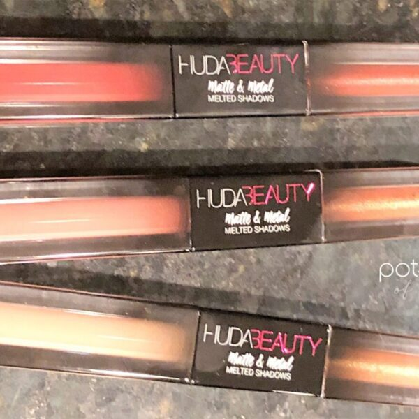 HUDA-BEAUTY-MATTE-AND-METAL-MELTED-SHADOWS-2