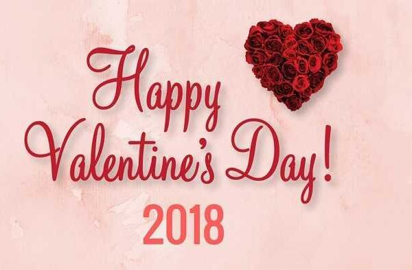 Happy-valentine-day-2018-images