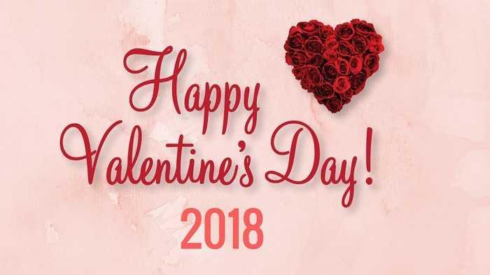 Happy-valentine-day-2018-images