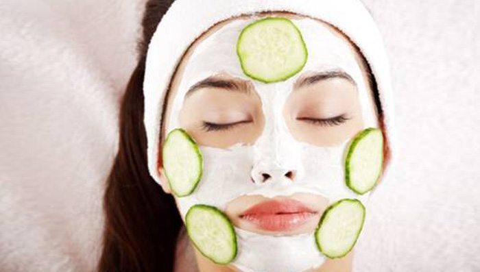 Homemade-18-homemade-face-pack-for-fair-and-glowing-skin