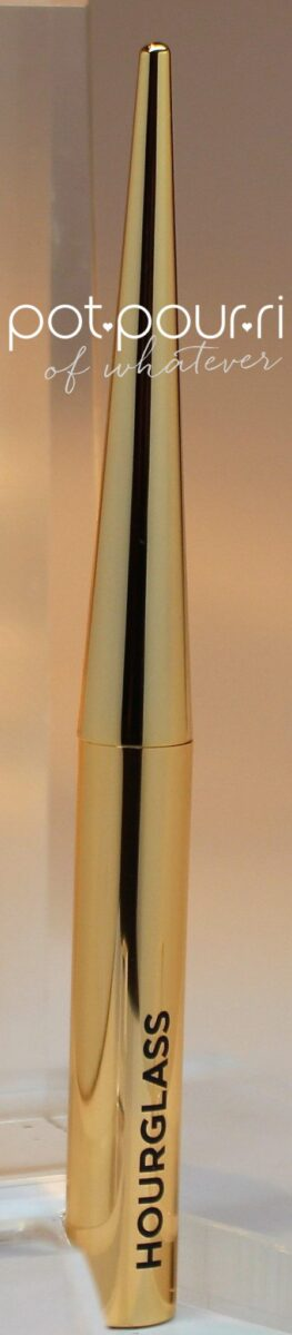 Hourglass-confession-ultraslim-lipstick-holder-refills