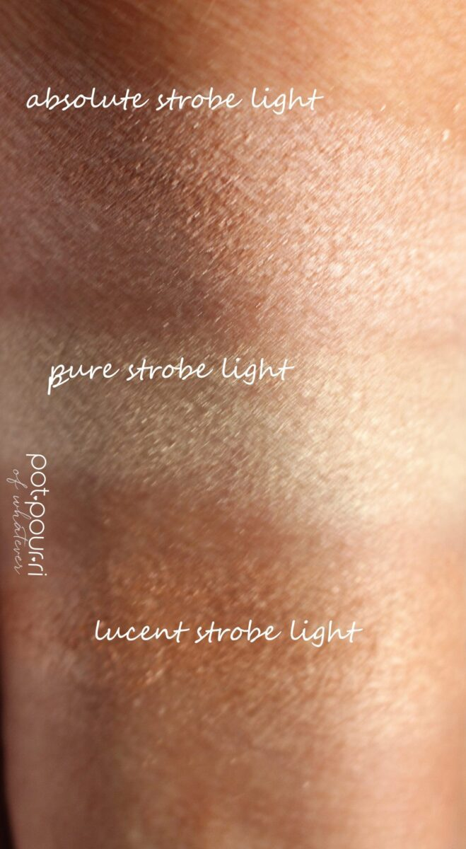 Hourglass-swatches-ambient-strobe-light-