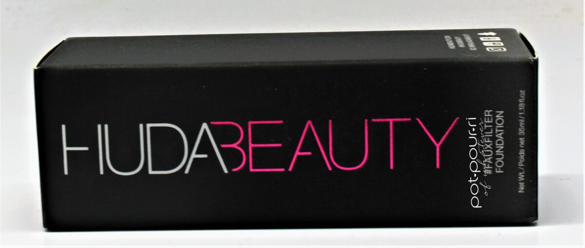 Huda-Beauty-Foundation-Packaging