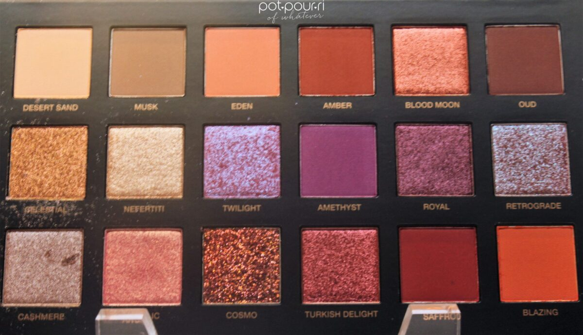 Huda-beauty-Desert-Dusk-[a;ette-shades