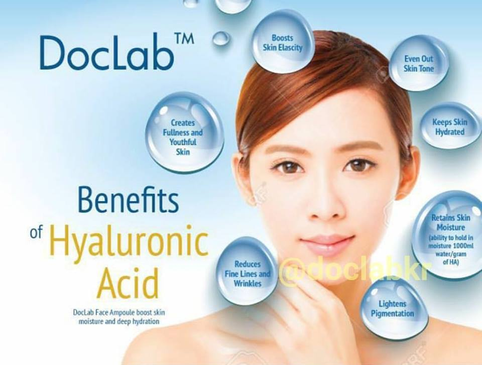 Hyaloronic-Acid-the-benefits
