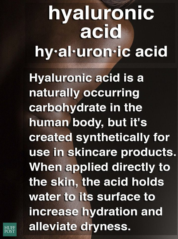 Hyaloronic-acid-carbohydrate-that-occurs-naturally-in-human-body-increases-hydration