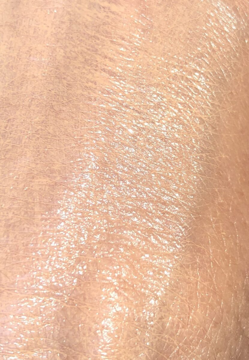 CHIOS SWATCH BLENDED