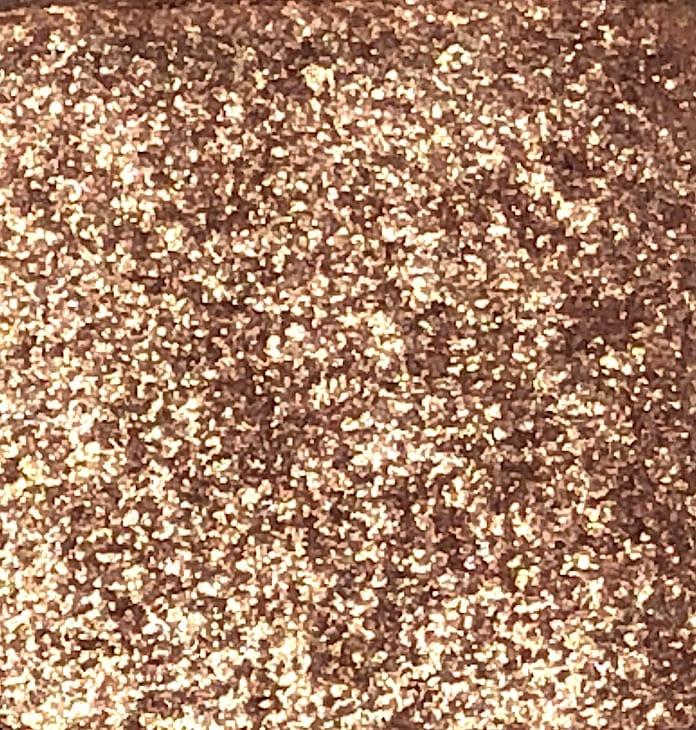 68M NATASHA DENONA MINI GLAM PALETTE SHADE GOLDEN FLESH 68M