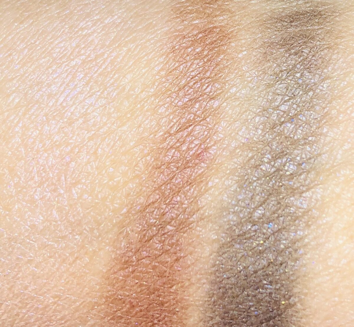SWATCHES LES NUITS