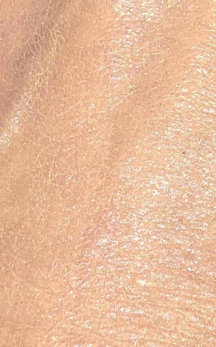 BITE BEAUTY SWATCH SHADE M 70 BLENDED