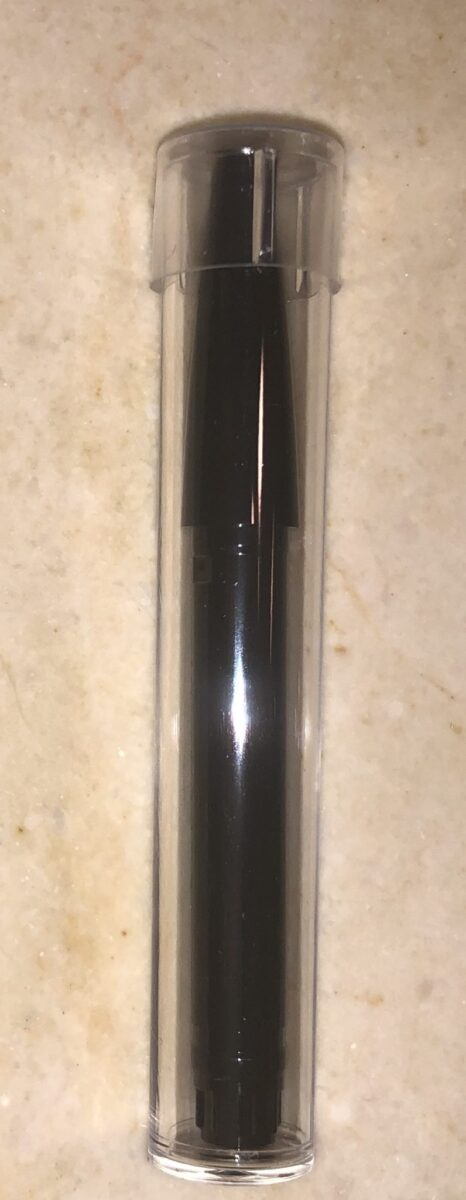 BROW WOW DUO PENCIL REFILL