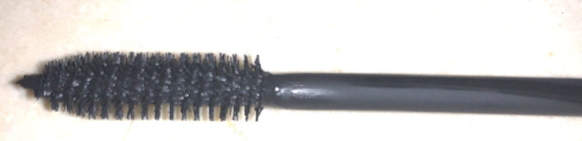 THE BRUSH FOR THE WESTMAN ATELIER EYE LOVE YOU MASCARA
