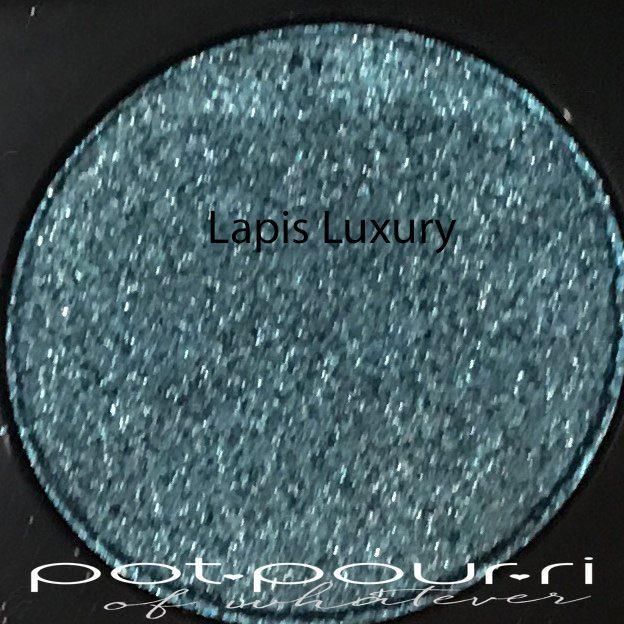 Lapis Luxury
