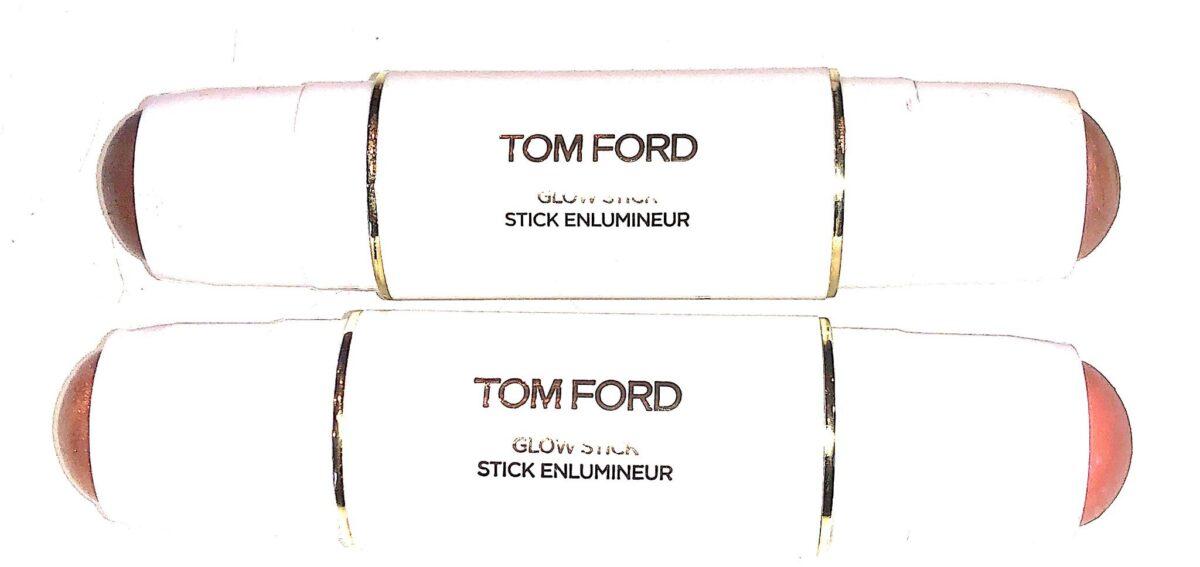 TOM FORD SOLEIL NEIGE BLUSH GLOW STICKS