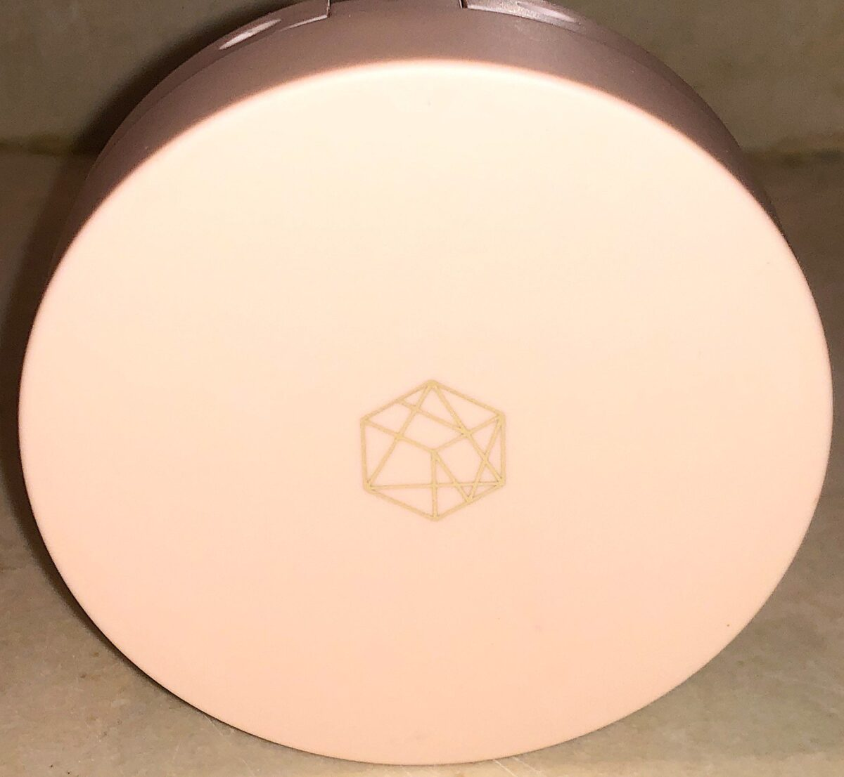 MAGIC HOUR COLLECTION HEAVEN'S GLOW COMPACT