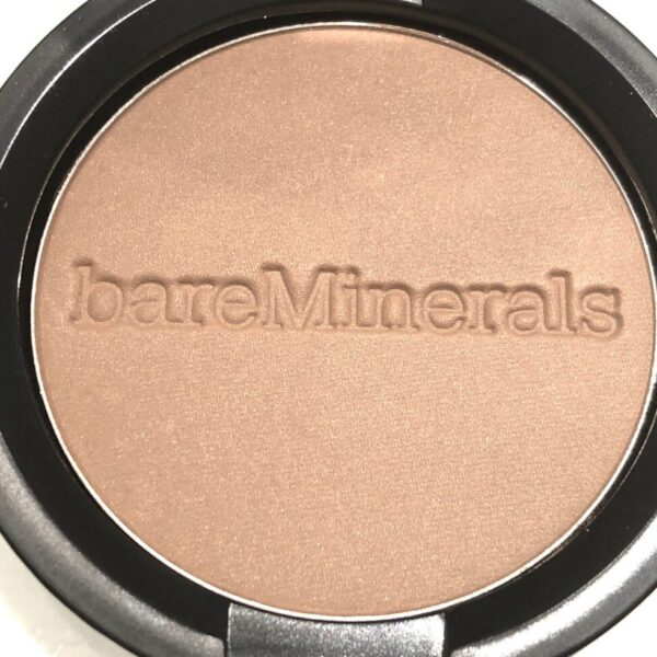 BARE MINERALS ENDLESS SUMMER BRONZER IN WARMTH
