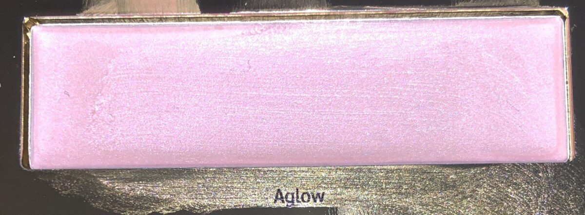 AGLOW HIGHLIGHT BALM