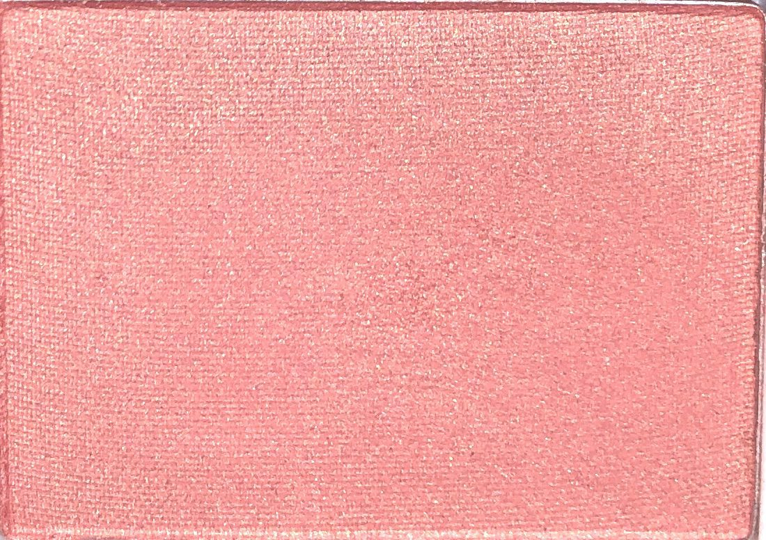 PASSION PLAY PRESSED BLUSH IN THE RMS HIDDEN DESIRE PALETTE