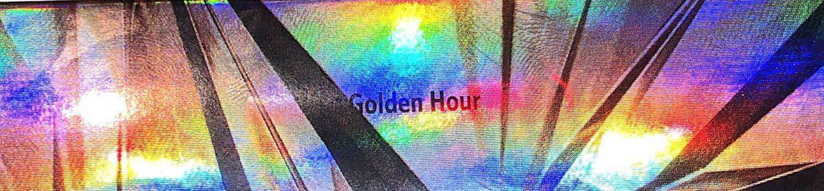 THE GOLDEN HOUR BOBBI BROWN LUXE ILLUMINATING HIGHLIGHTER