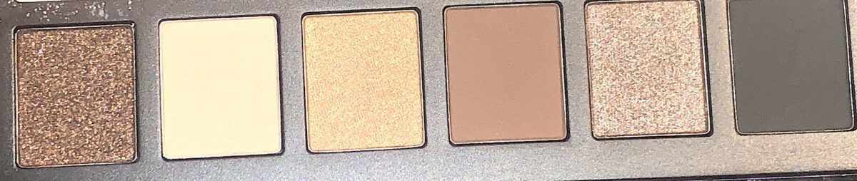 SECOND ROW L TO R: SPEAKEASY SPARKLE, NUDE PETAL, FIREWORKS, VELVET DUSK, CANDIED LILAC AND BLACKOUT
