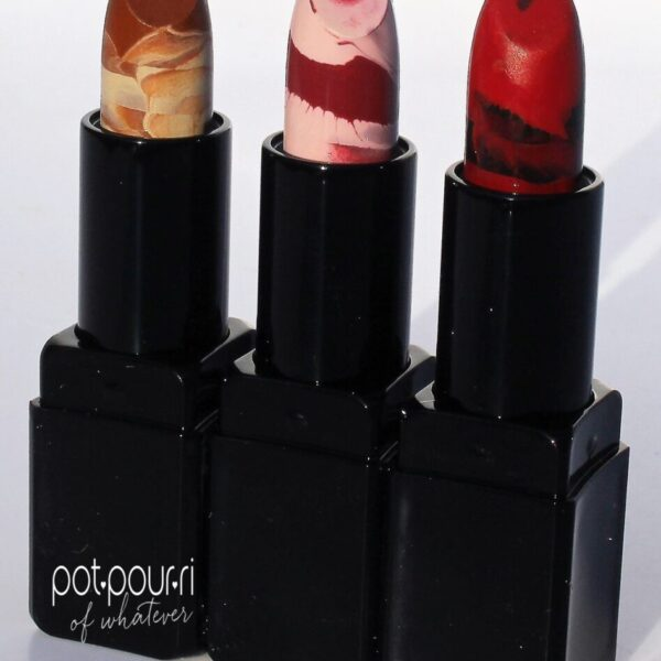 Illamasqua-marbled-lava-lipstick-rebirth-emanate-tectonic-