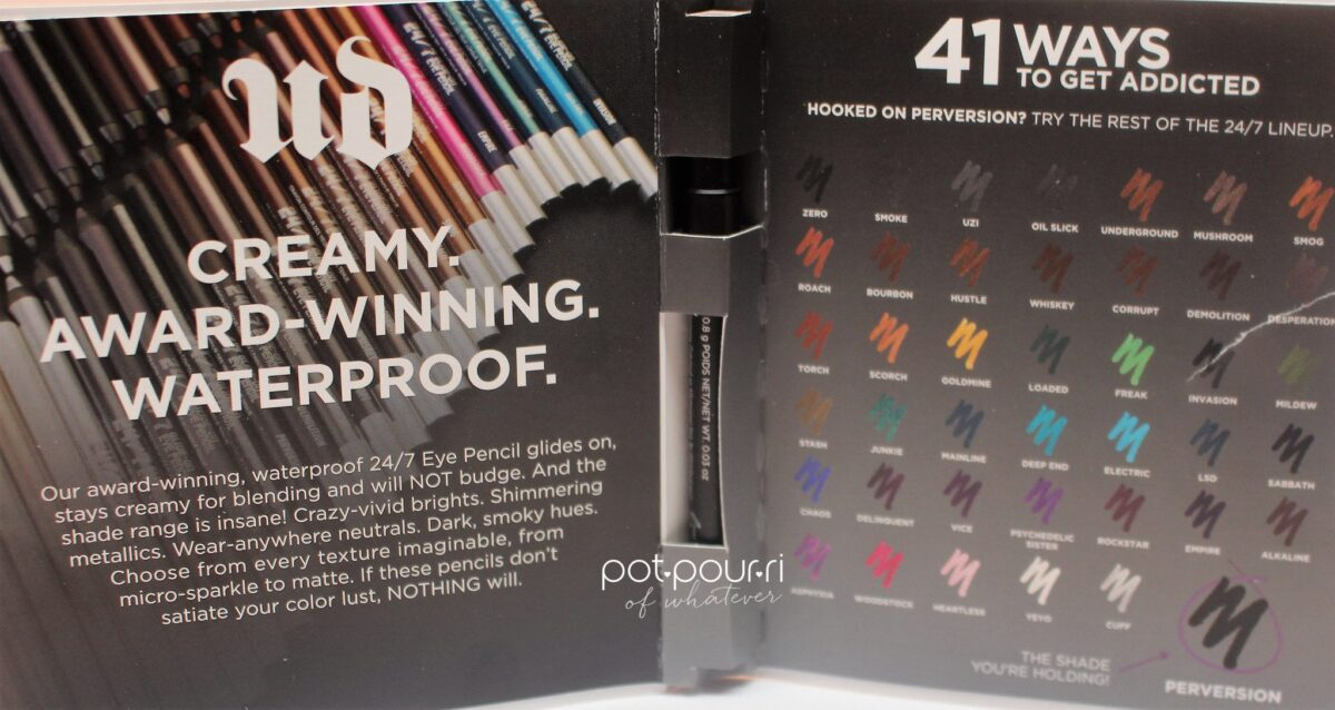 Ipsy-Urban-Decay-waterproof-glide-on-eye-pencil
