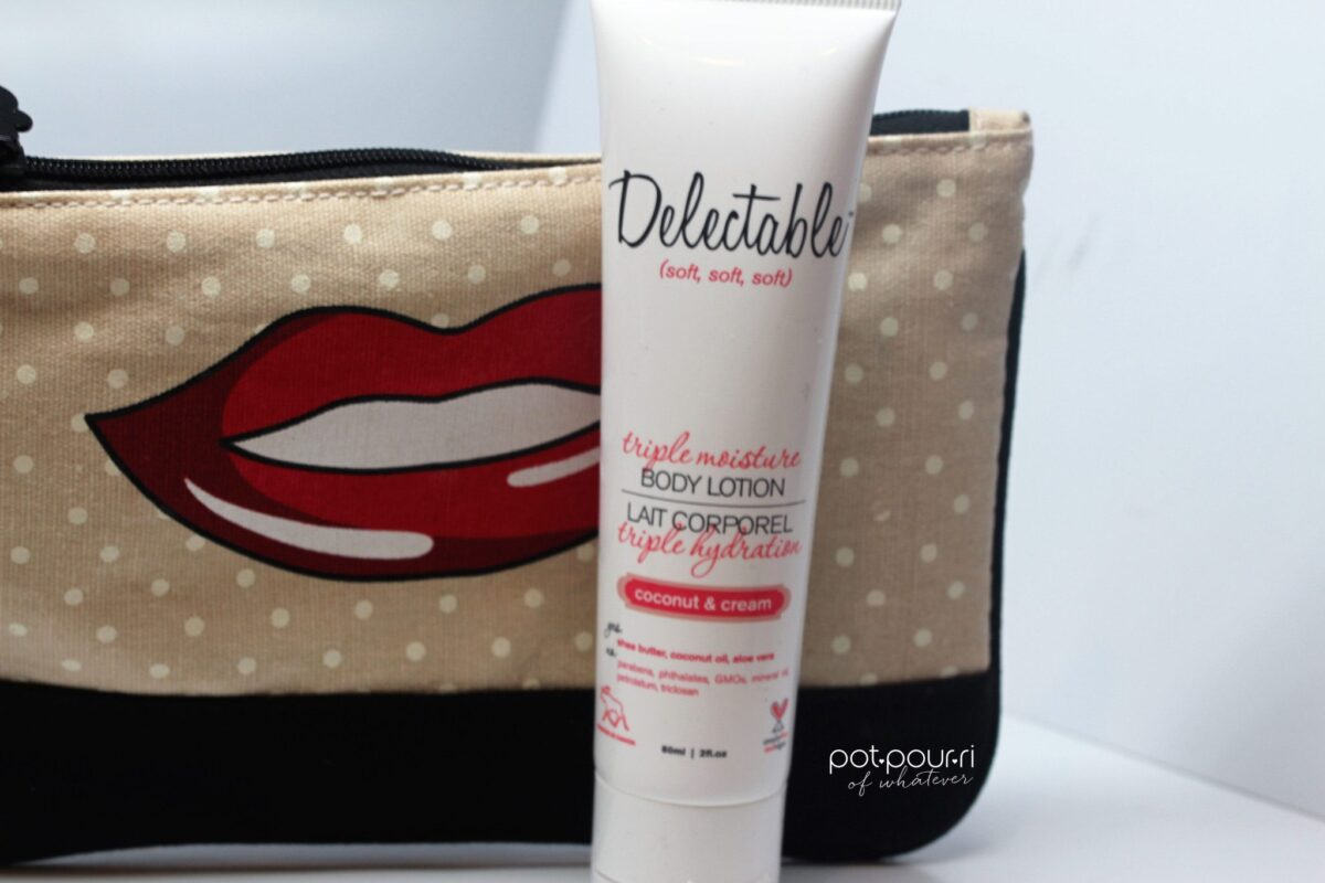 Ipsy-june-2017-Delectable-coconut-and-cream-by-Cake-Beauty