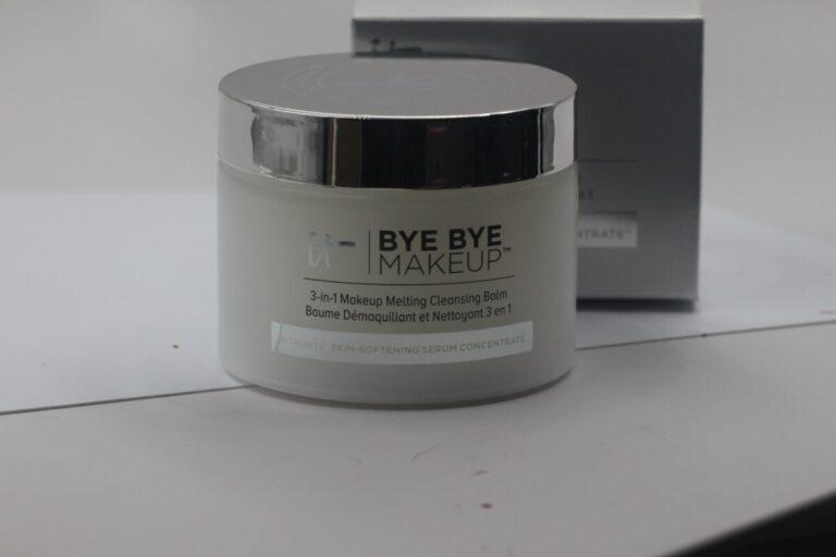 It-Bye-Bye-Makeup-three-in-one-softening-serum