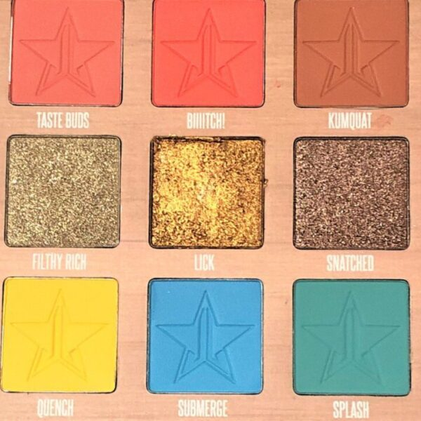 JEFFREE-STAR-THIRSTY-PALETTE-EYESHADOW=FEATURE-IMAGE