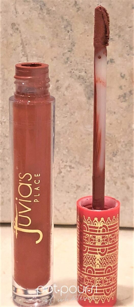 JUVIA'S-PLACE-TUBE-APPLICATOR-LIQUID-LIPSTICK-SOIL