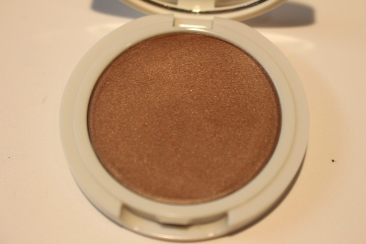 Jillian-Dempsey-bronze-shade