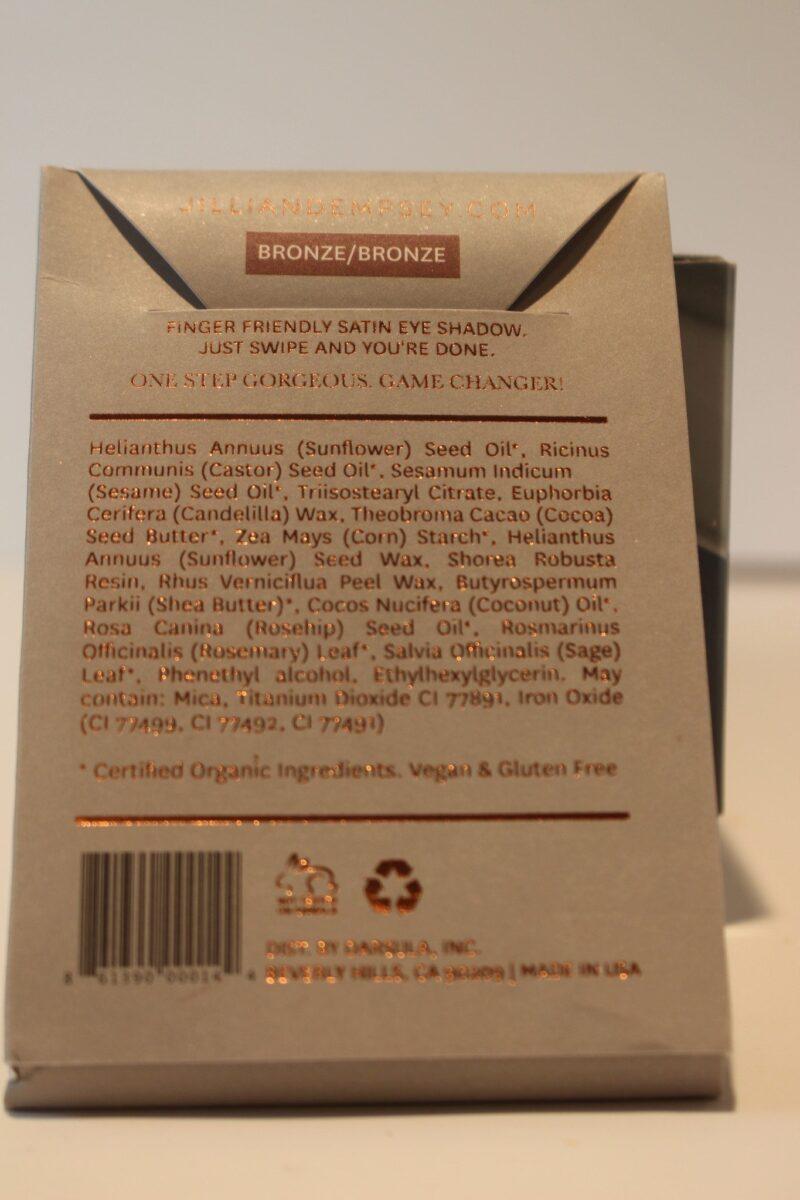Jillian-Dempsey-lid-tint-bronze-ingredients