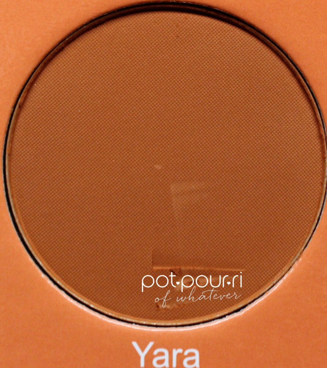 Juvia-saharan-blush-Yara-ambery-orange-matte