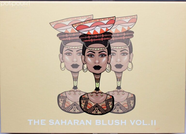 Juvia-the-saharan-blush-vol.11-palette