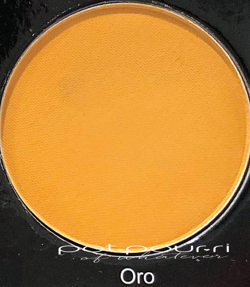 Juvia's-Place-festival-eyeshadow-palette-oro-mustard-matte