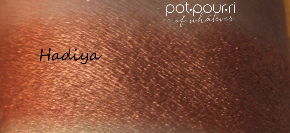 Juvia's-Saharan-11-Marrakesh-Aziza-Hadiya---Copy