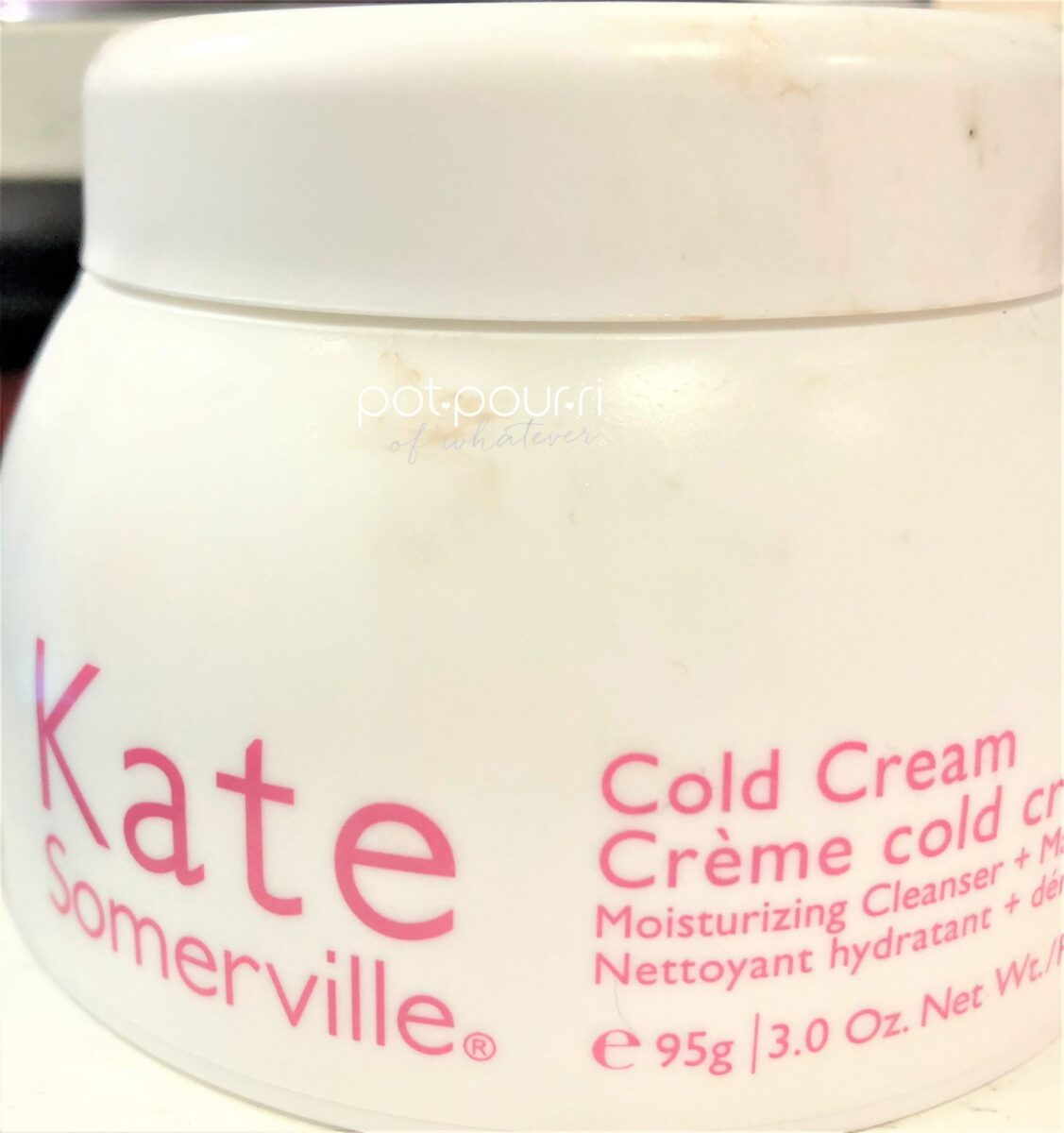 KATE-SOMERVILLE-COLD-CREAM-JAR