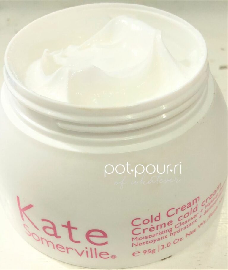 KATE-SOMERVILLE-COLD-CREAM-MOISTURIZER-CLEANSER-WHIPPED-TEXTURE