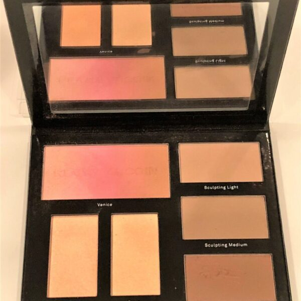 KEVYN-AUCOIN-INSIDE-CONTOUR-BOOK-VOLUME111-THE-ART-OF-SCULPTING-&-DEFINING-VOLUME-111-INSIDE PALETTE