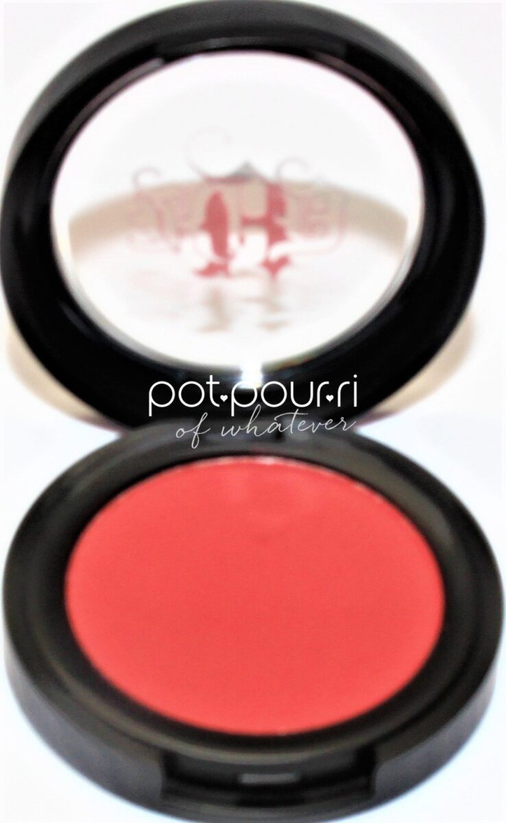 Kat-von-d-lolita-obsession-lolita-cheek-cream-tint-blush