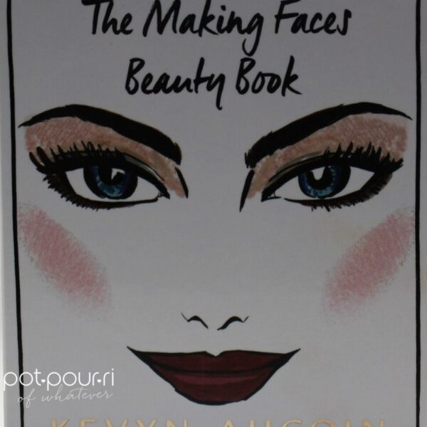 Kevin-Aucoin-The-Making-Faces-Beauty-Book-three-chapter-palettes