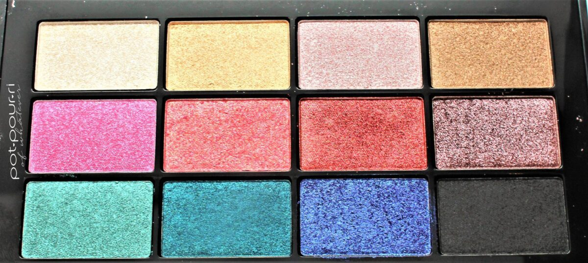 Kevyn-aucoin-electropop-pro-eyeshadow-palette-12-shades