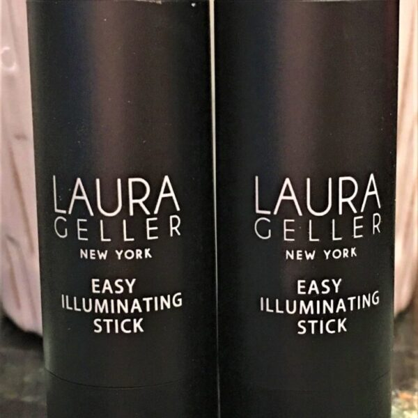 Easy Illuminating Stick - the stick
