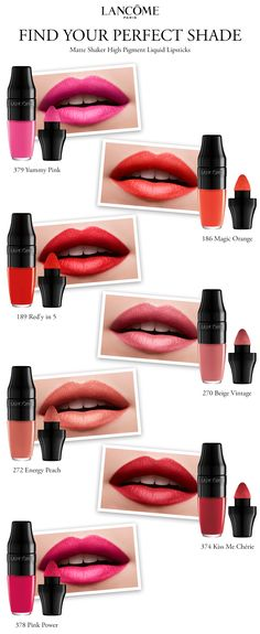 Lancome-matte-shakers-pigmented-opaque
