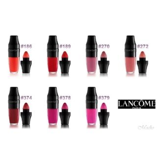 Lancome-newest-shaker-matte-shakers-seven-gorgeous-shades-opaque