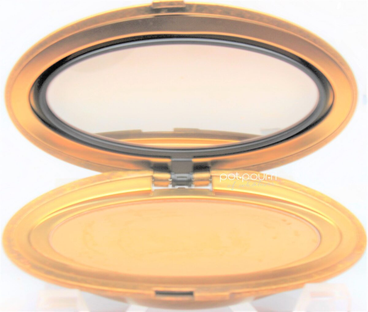 Mac Pro Face Powders- Medium Plus